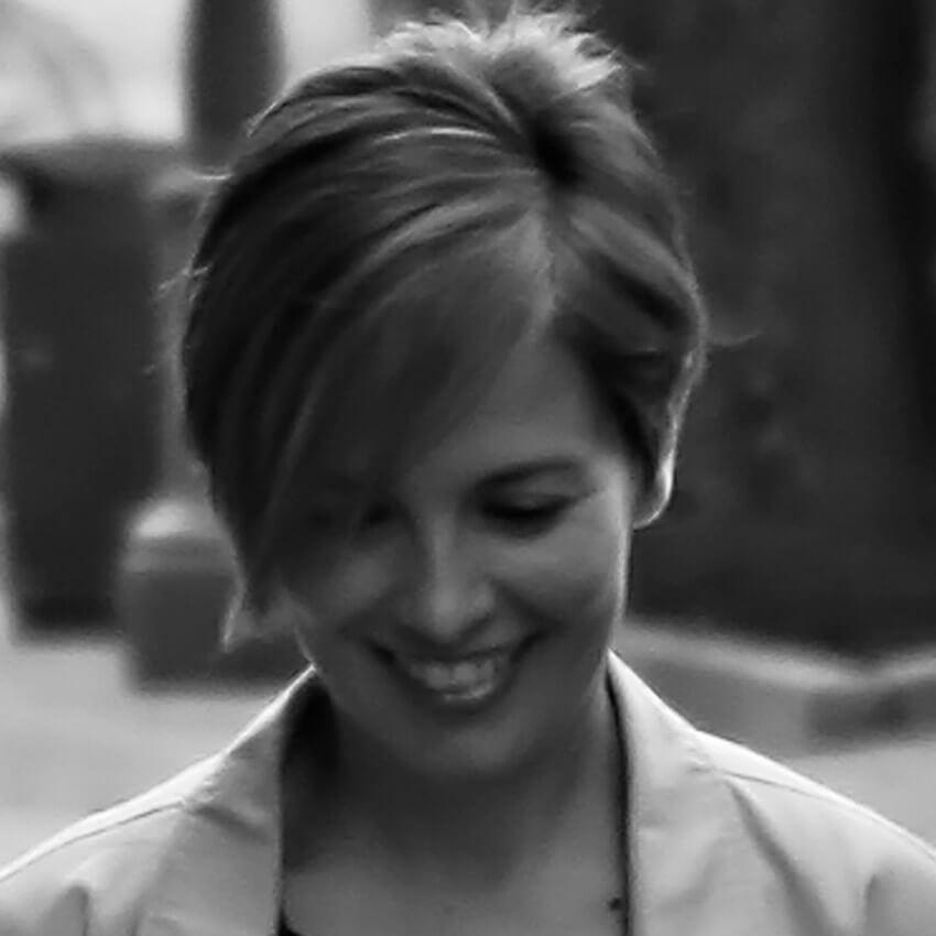 Elena Díaz-Ángel Castizo