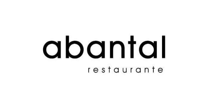 logo_abantal