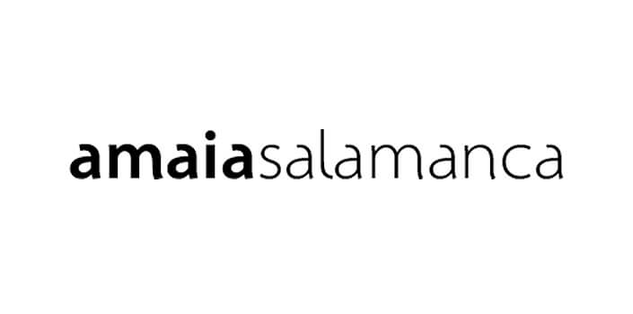 logo_amaia