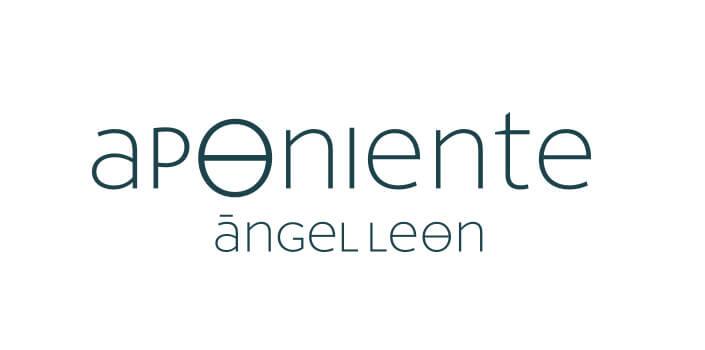 logo_aponiente