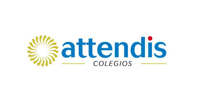 logo_attendis