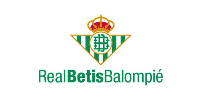 logo_betis