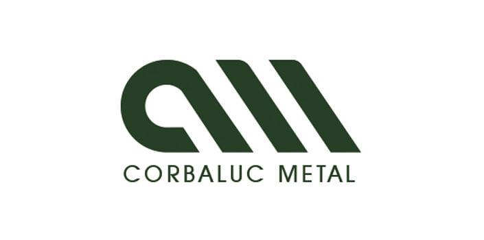 logo_corbaluc