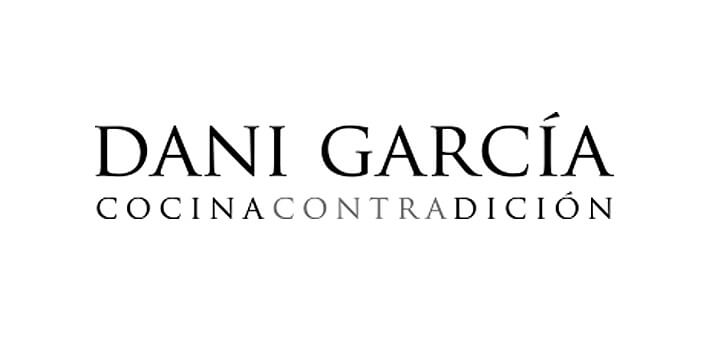 logo_dani