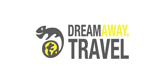 logo_dreamaway