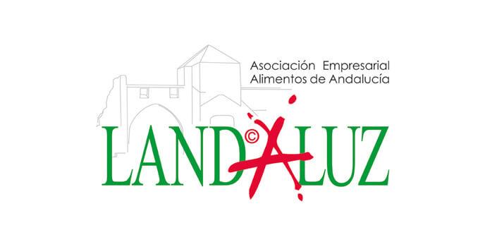 logo_landaluz