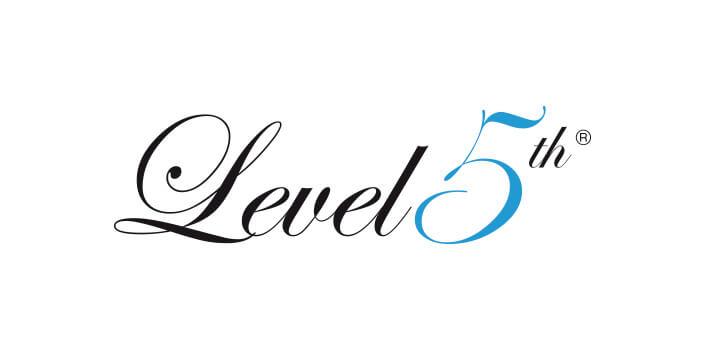 logo_level5