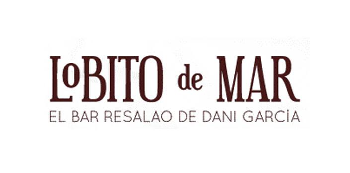 logo_lobito