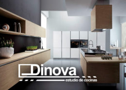dinova_portada