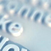 facebook-profesional-social-media-infografia-6-consejos-comunicacion-redes-elio-estudio-agencial-fotografia-sevilla