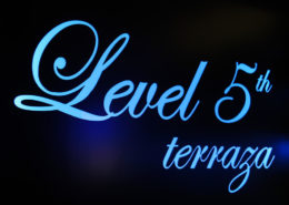 level5_portada2