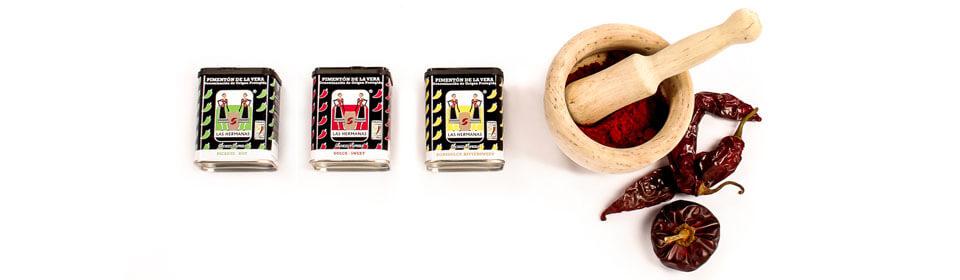 pimenton-de-la-vera-las-hermanas-extremadura-gourmet-elio-estudio-fotografia-publicidad-agencia-salon-gourmets-madrid-2016-gastromarketing