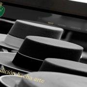 fernandez-roche-sevilla-gorros-tradicion-artesania-elio-estudio-diseño-web-exportacion-marca