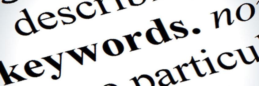 keywords-palabras-clave-posicionamiento-seo-herramientas-web-elio-estudio-blog-agencia-comunicacion-marketing-fotografia-diseño-sevilla
