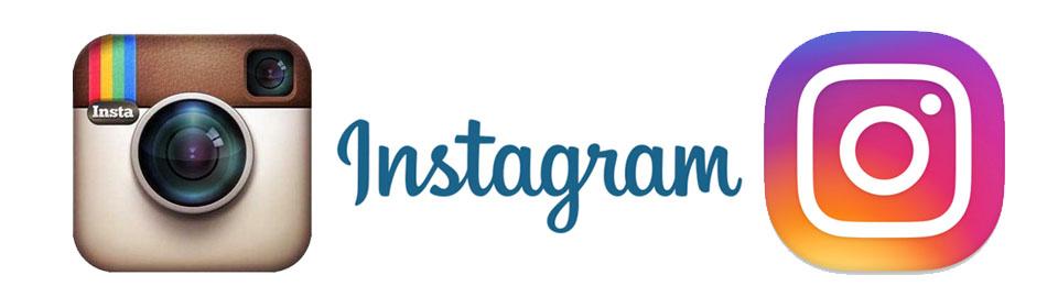logotipo-instagram-cambio-imagen-diseño-elio-estudio-agencia-comunicacion-marketing-sevilla-