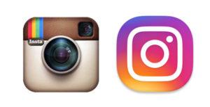 logotipo-instagram-cambio-imagen-diseño-elio-estudio-agencia-comunicacion-marketing-sevilla