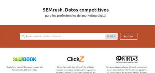 semrush-keywords-palabras-clave-posicionamiento-herramienta-seo-web-elio-estudio-blog