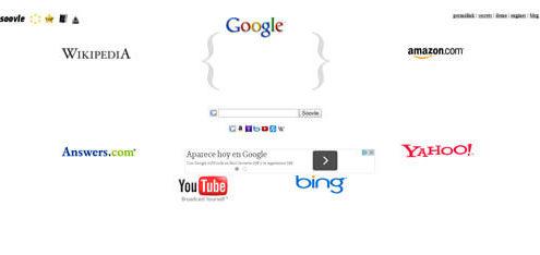 soovle-herramienta-seo-palabras-clave-posicionamiento-web-elio-estudio-blog