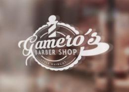 gamero1