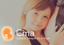 Cima Ginecología