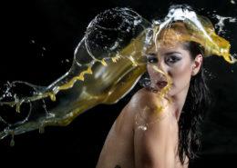 splash_portada