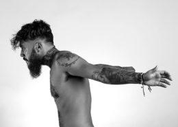 tatoo_portada
