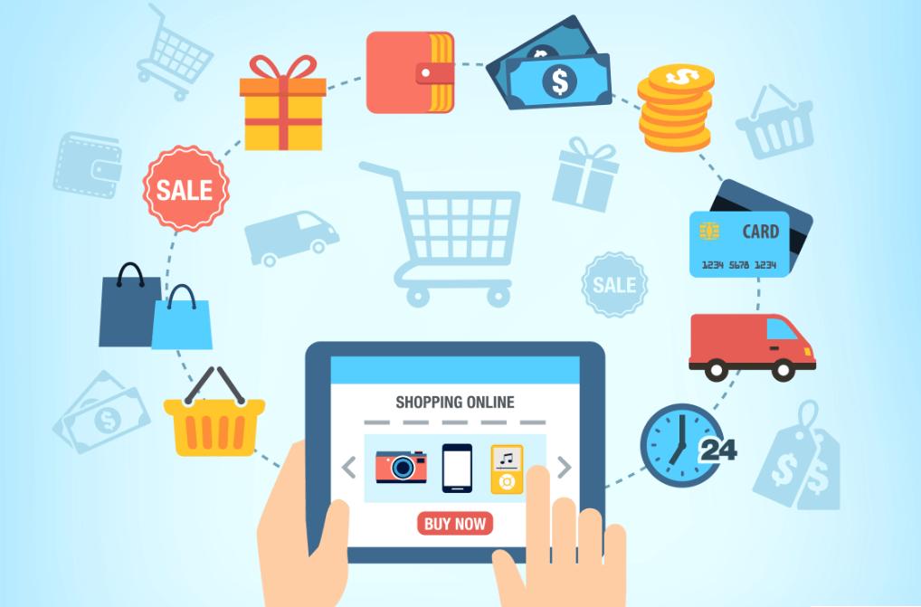 fidelizar clientes de una tienda online