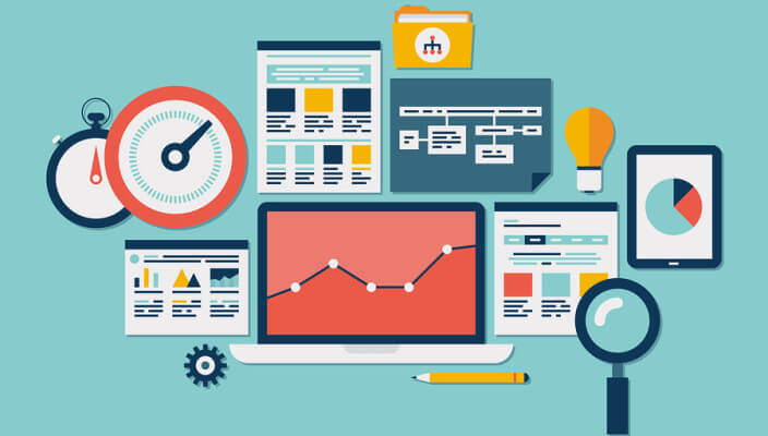 google-analytics-tips