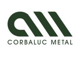 Corbaluc Metal Branding
