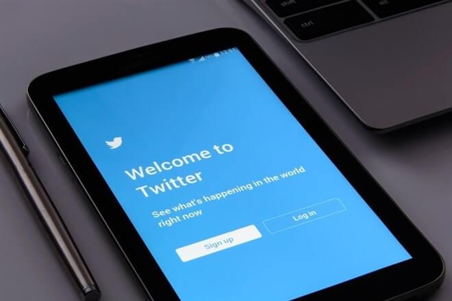 gestion-profesional-de-twitter