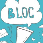 Blog Agencia de Publicidad en Sevilla