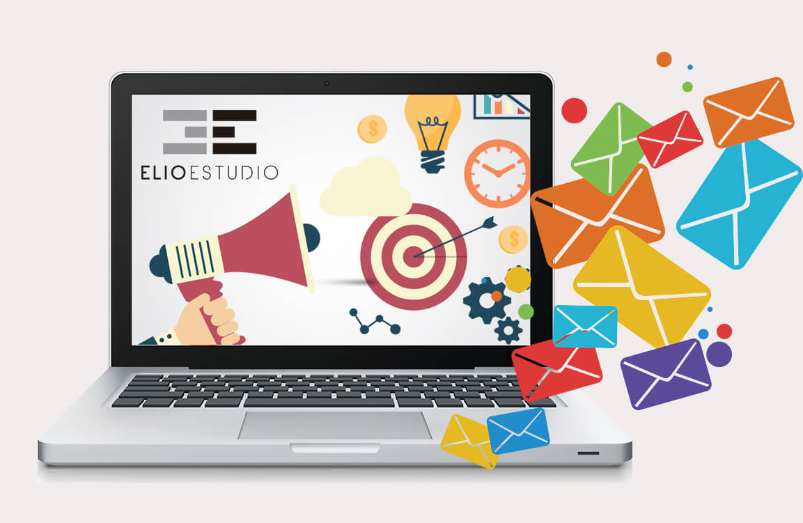email marketing sevilla