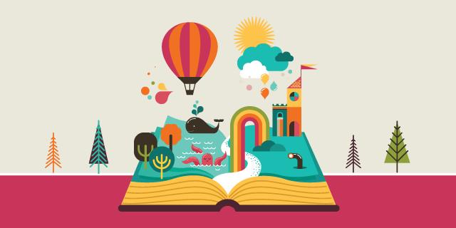 storytelling sevilla