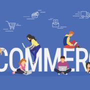 marketing de tu ecommerce