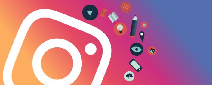 herramientas-gratuitas-instagram