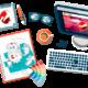 web personalizada o wordpress