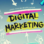 pack-marketing-digital