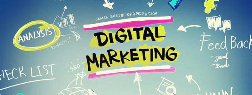 pack-marketing-digital