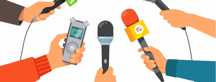 Planificación & Contratación de Medios