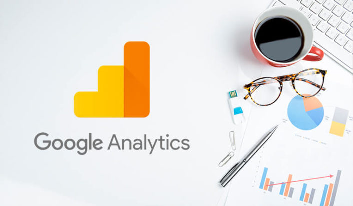 google analytics para ecommerce