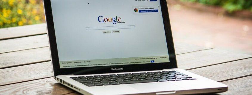 Mejorar SEO web