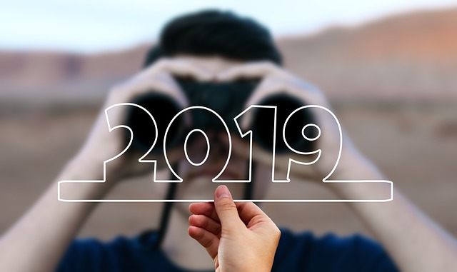 Tendencias Marketing 2019