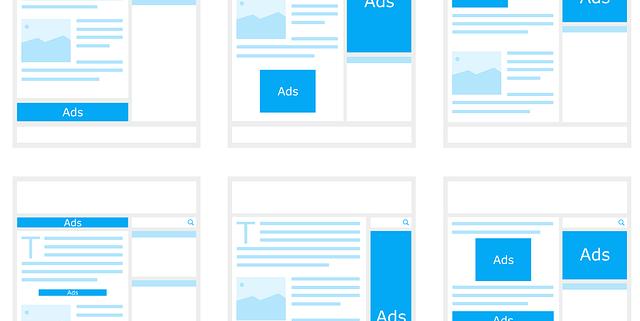 Crear campañas en Google Ads