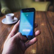 Razones por las que tu empresa debería estar en Twitter