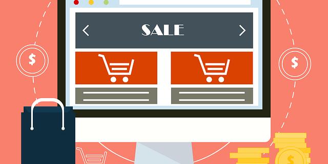 Cómo mejorar ventas en interne