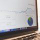 Qué son los KPIs en SEO