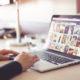 3 Maneras de aprovechar las actualizaciones en tu estrategia social media