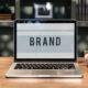 Qué es el branding y por qué puede ayudarte