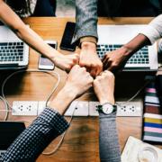 Qué es y qué no es el Marketing Digital