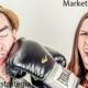 5 Tips sobre marketing de contenidos